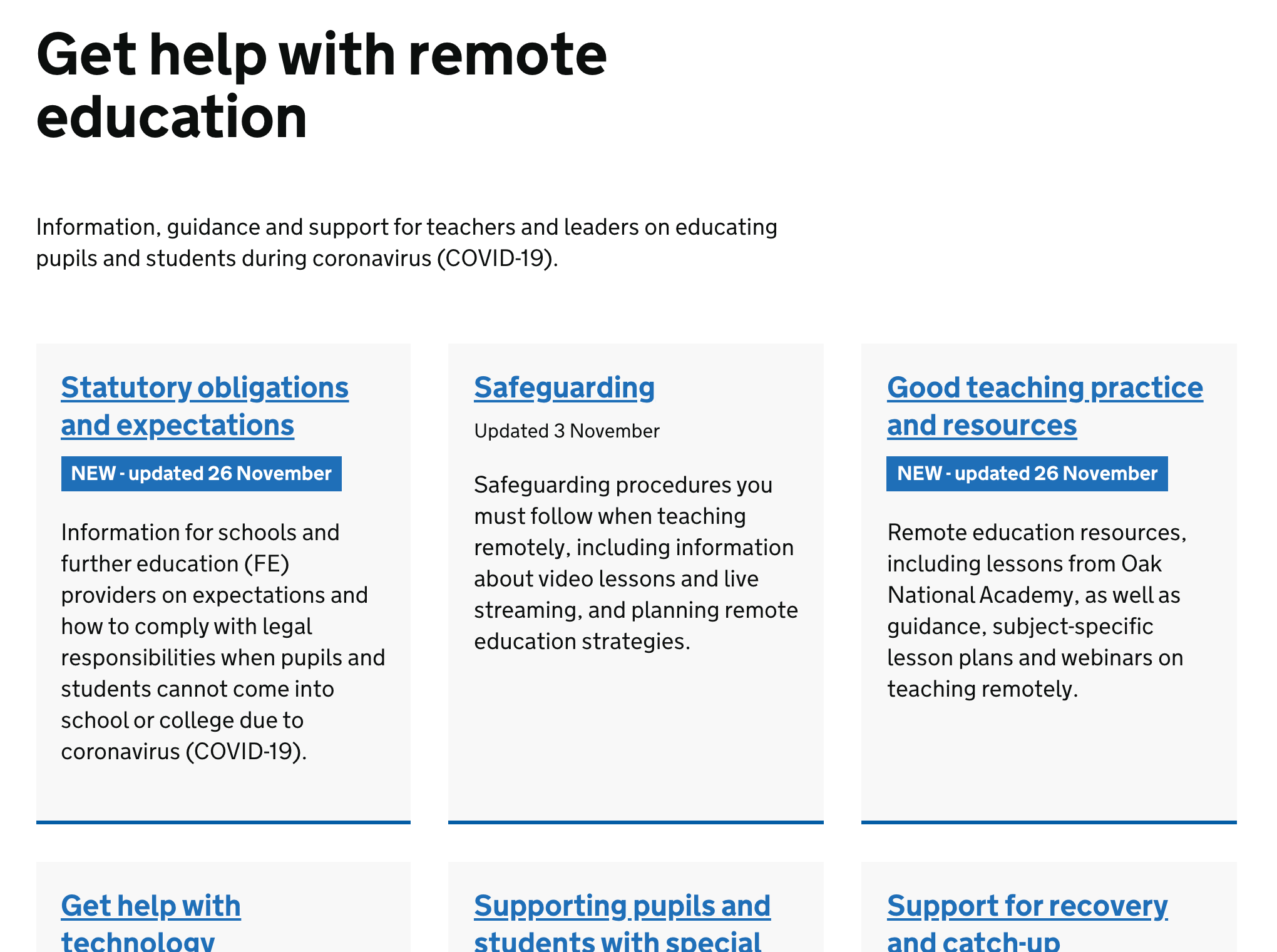 Get-help-with-remote-education_updates--1
