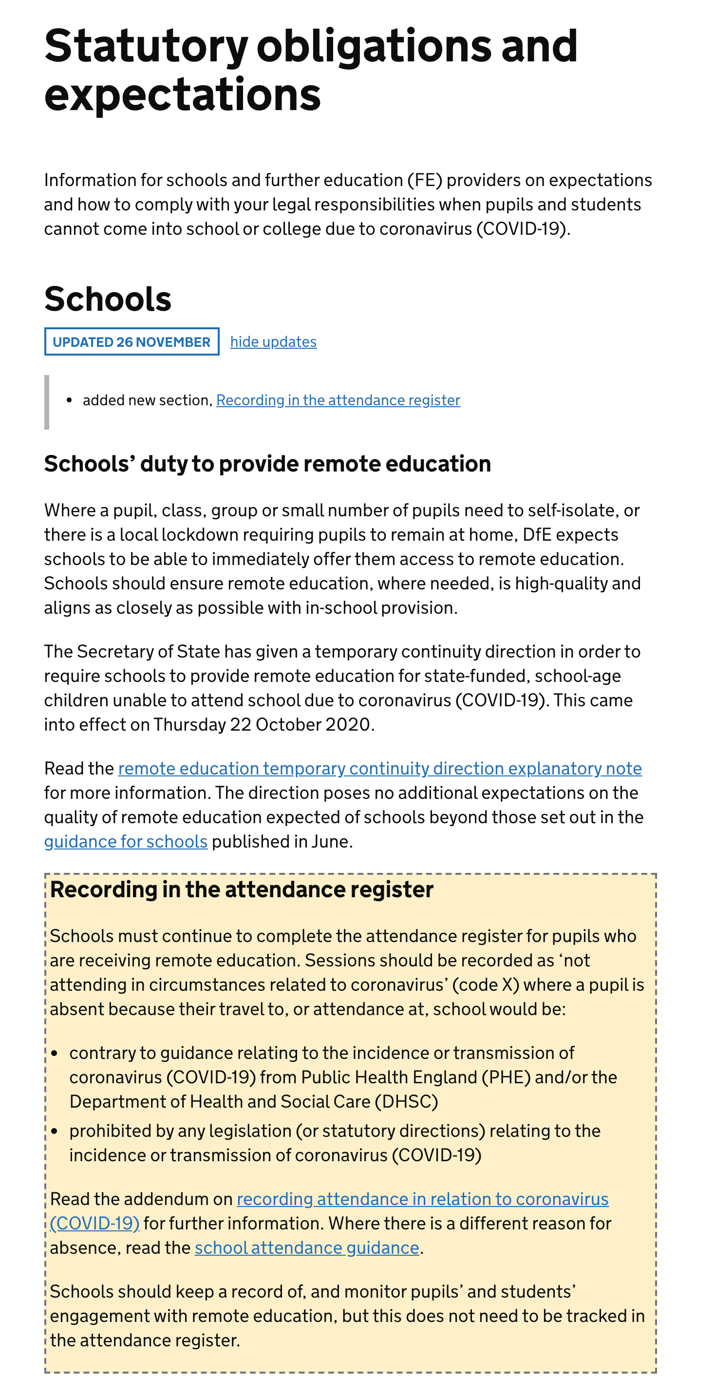 Get-help-with-remote-education_updates--3