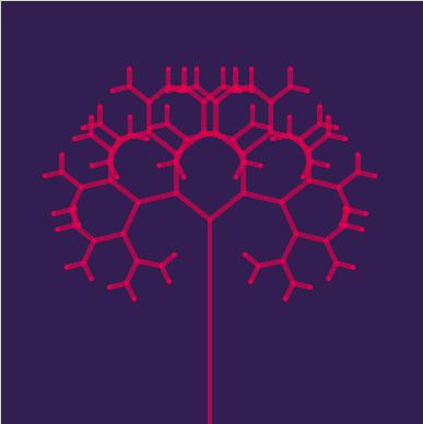 tree.js