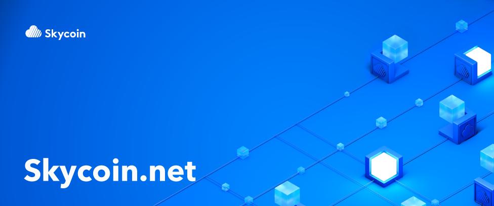 skycoin.net logo