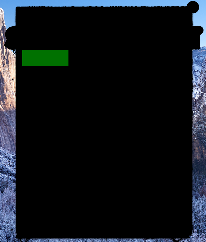 Strange Brigade (312670) · Issue #920 · ValveSoftware/Proton · GitHub