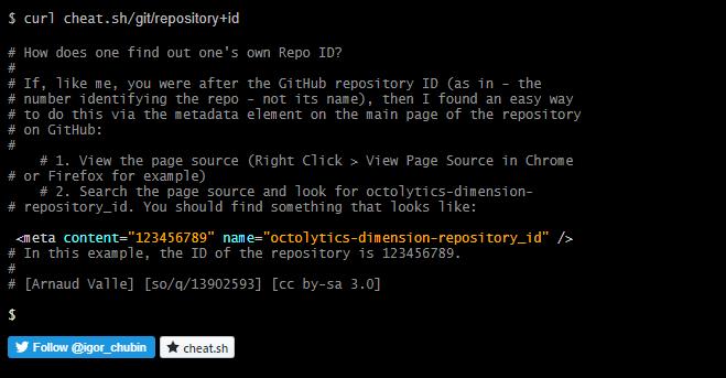 🐞 Bug report - 🐞 缺陷报告