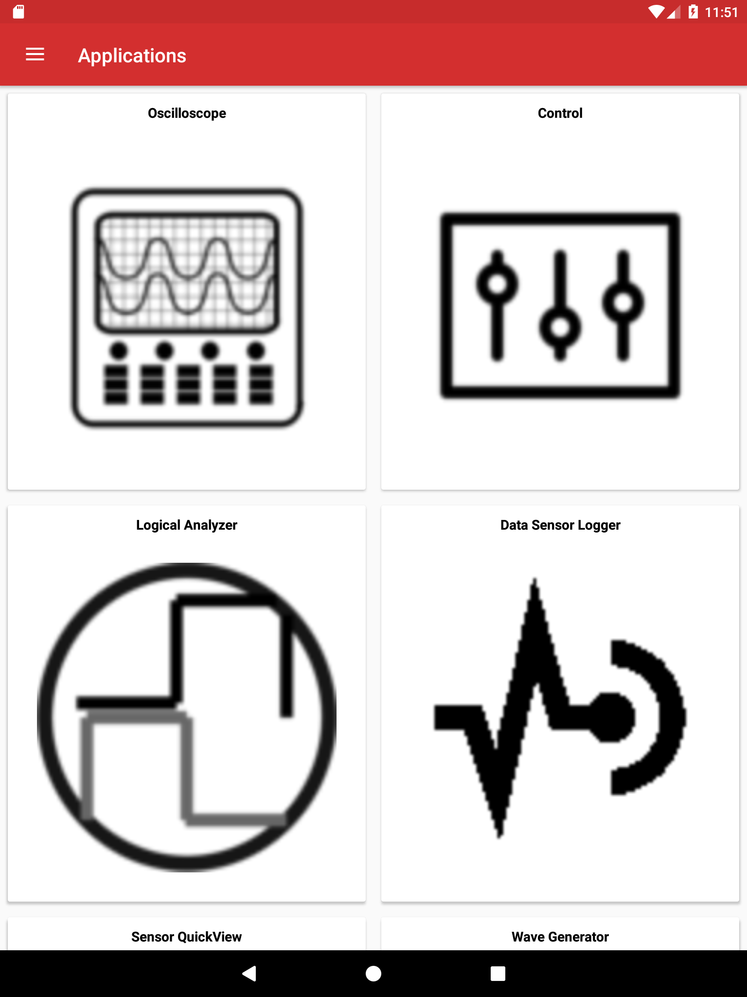 visual studio code issues · GitHub