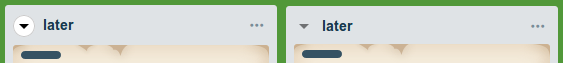 subtle-icon