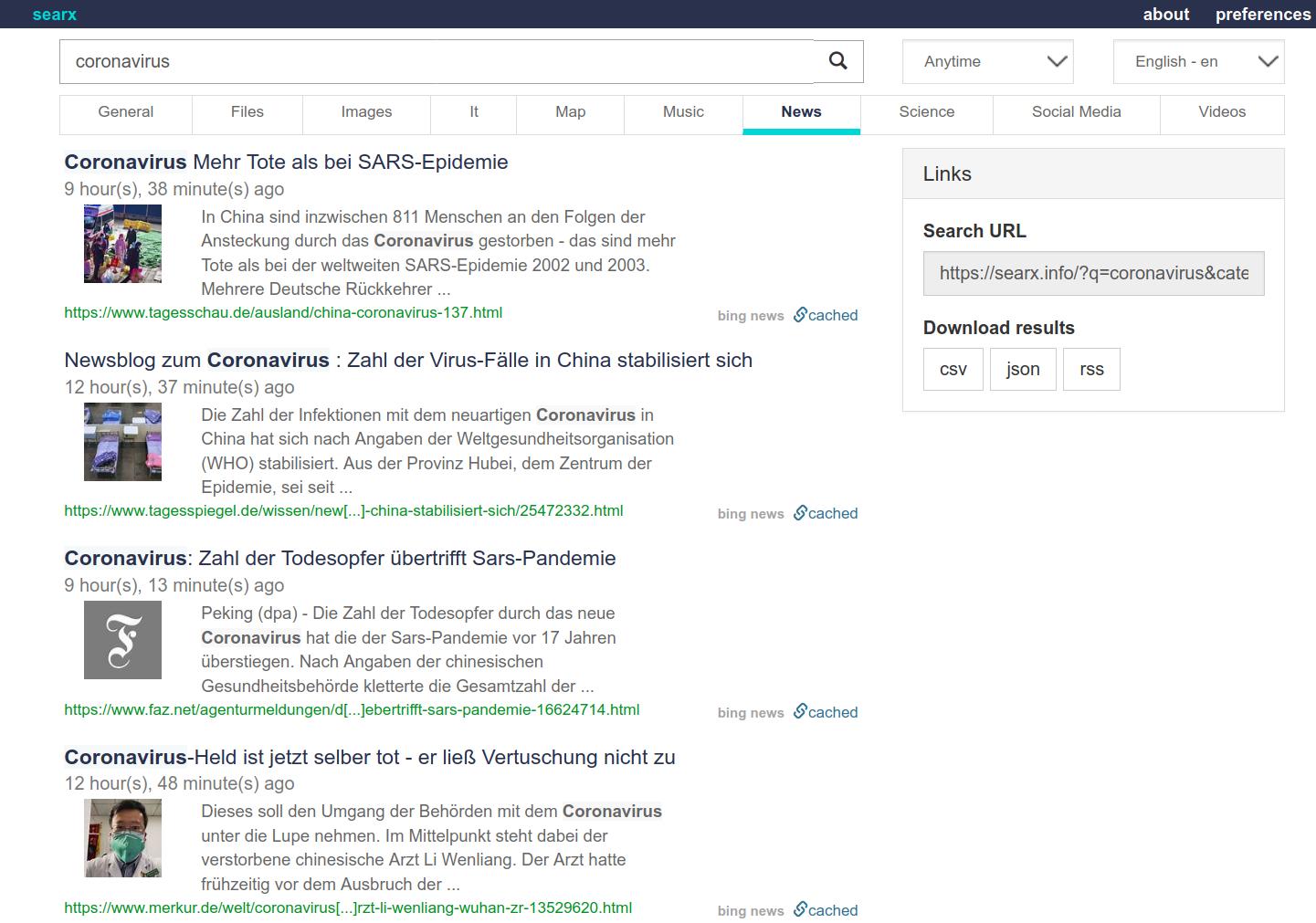 Screenshot_2020-02-08 coronavirus - searx