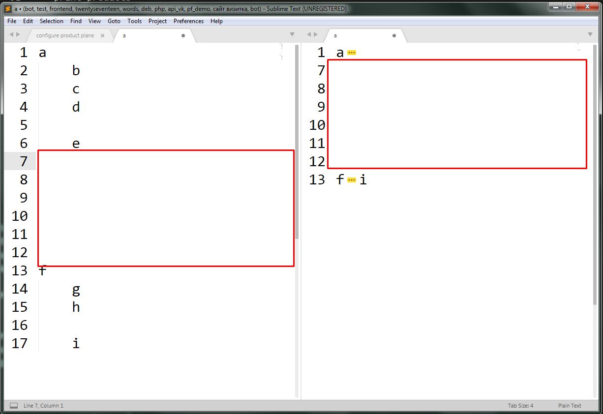 bug with turning · Issue #64046 · microsoft/vscode · GitHub