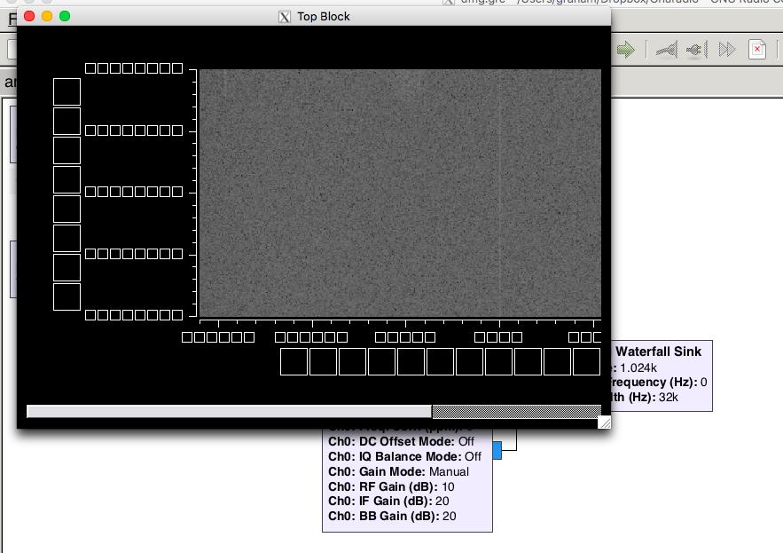 GNURadio-v3 7 10 1-rc2 dmg · Issue #59 · ktemkin/gnuradio-for-mac