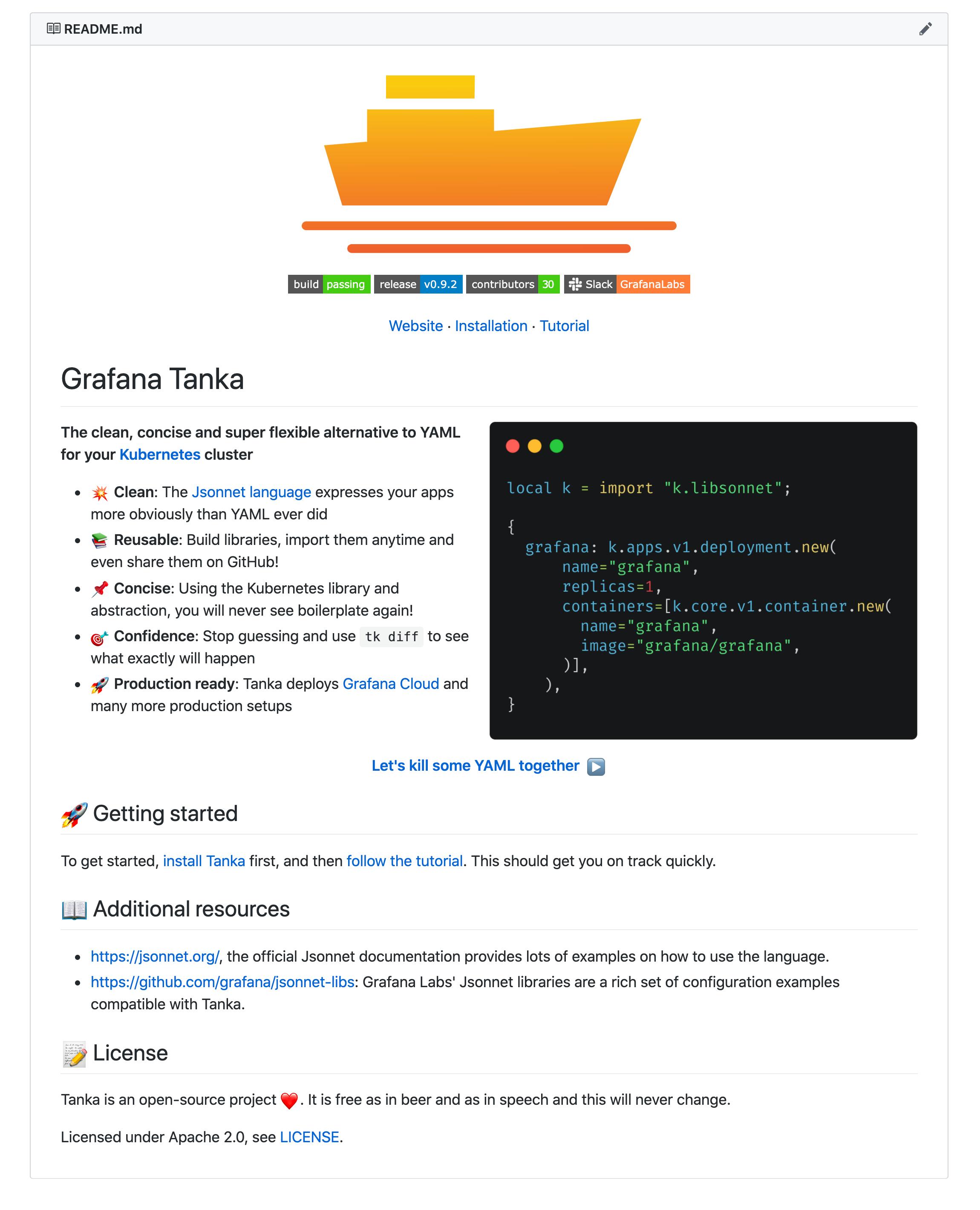 github com_tbraack_tanka_tree_logo