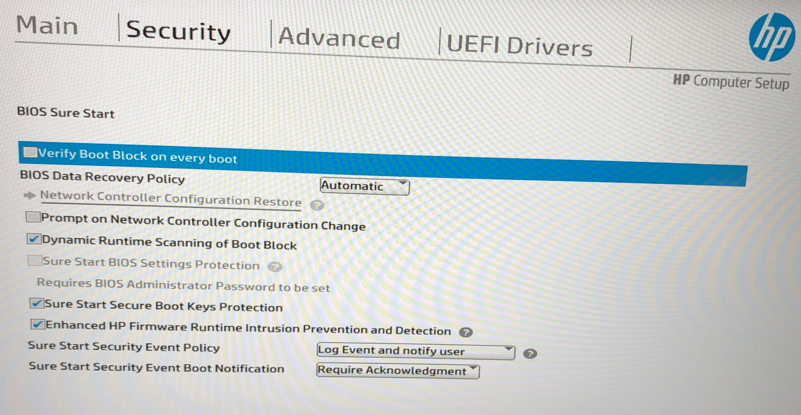 Windows 10 Enterprise BitLocker issues · Issue #81 · trustcrypto