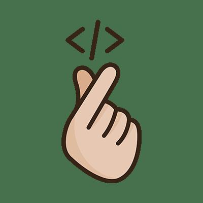 Snipsnap Logo