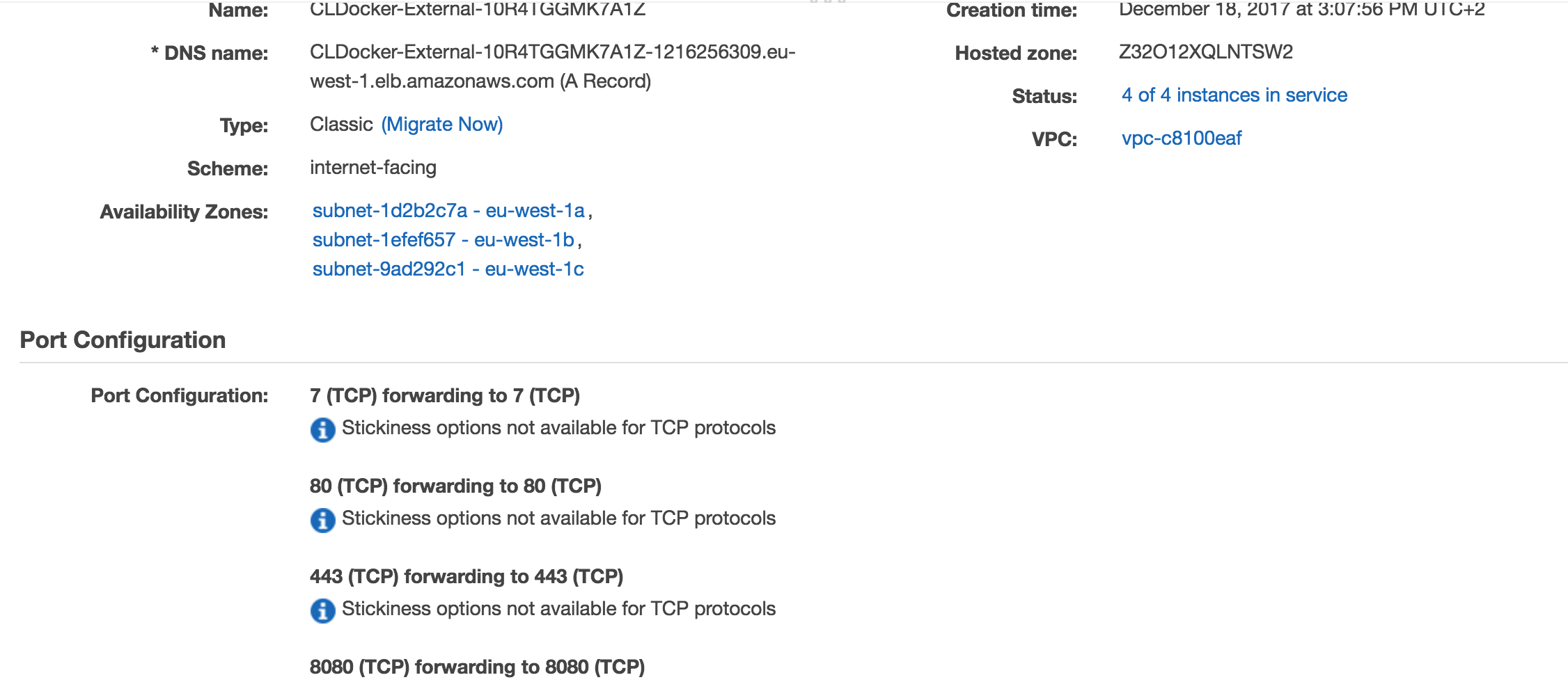Issue with some large headers using df-proxy behind AWS ELB