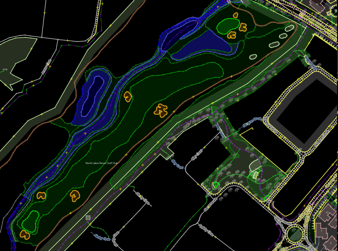 Add rendering for golf=* · Issue #661 · gravitystorm ... on green google, green networking, green agriculture, green graphics, green engineering, green travel, green lighting, green water, green gis, green advertising, green noise, green marketing, green tool, green medicine, green storage, green finance, green manufacturing, green architecture, green internet,