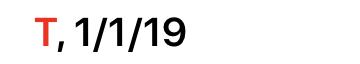 2019-01-28 22 44 20