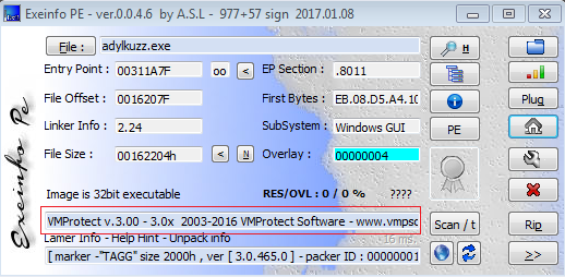 malware_writeups