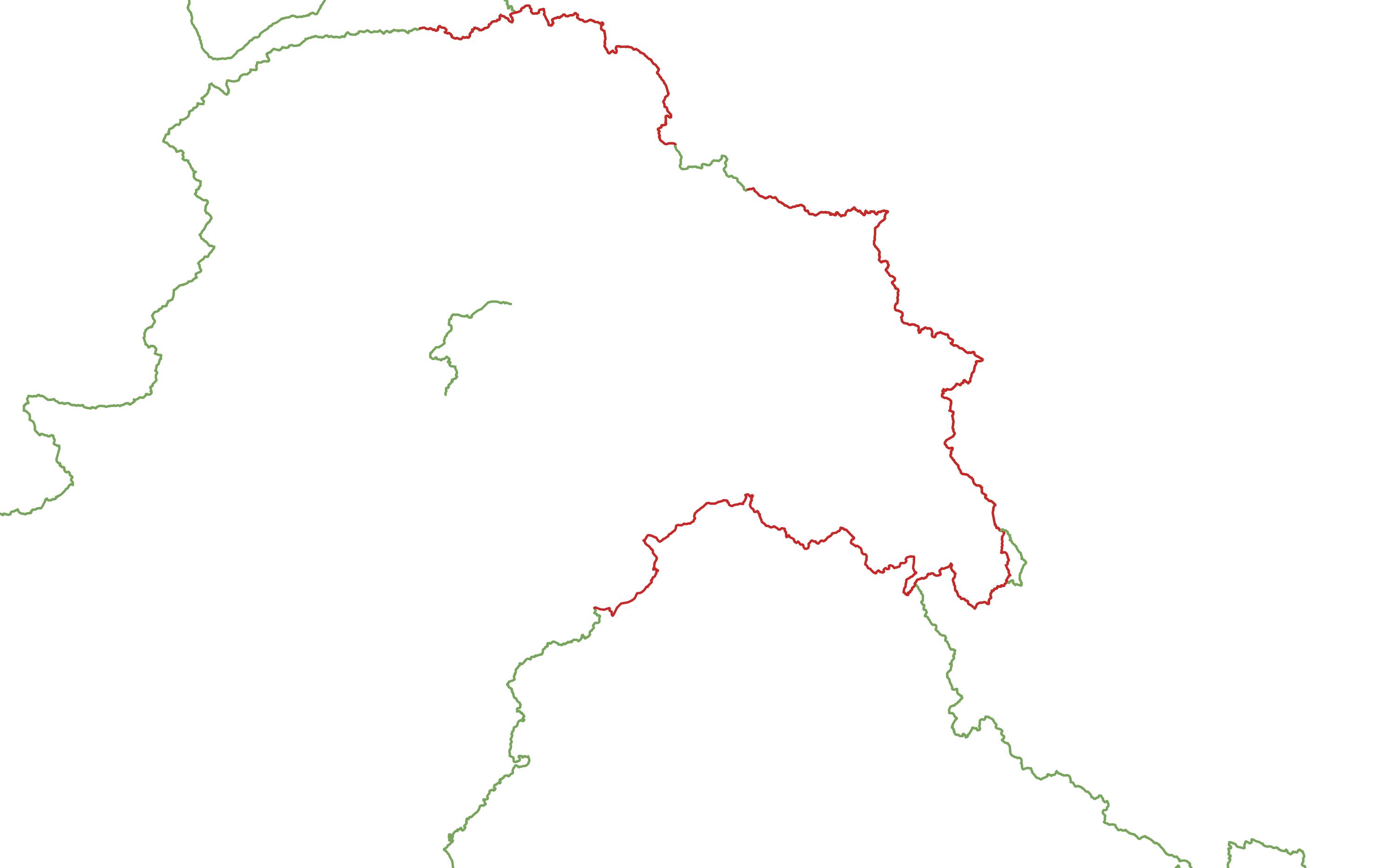 Pakistan view