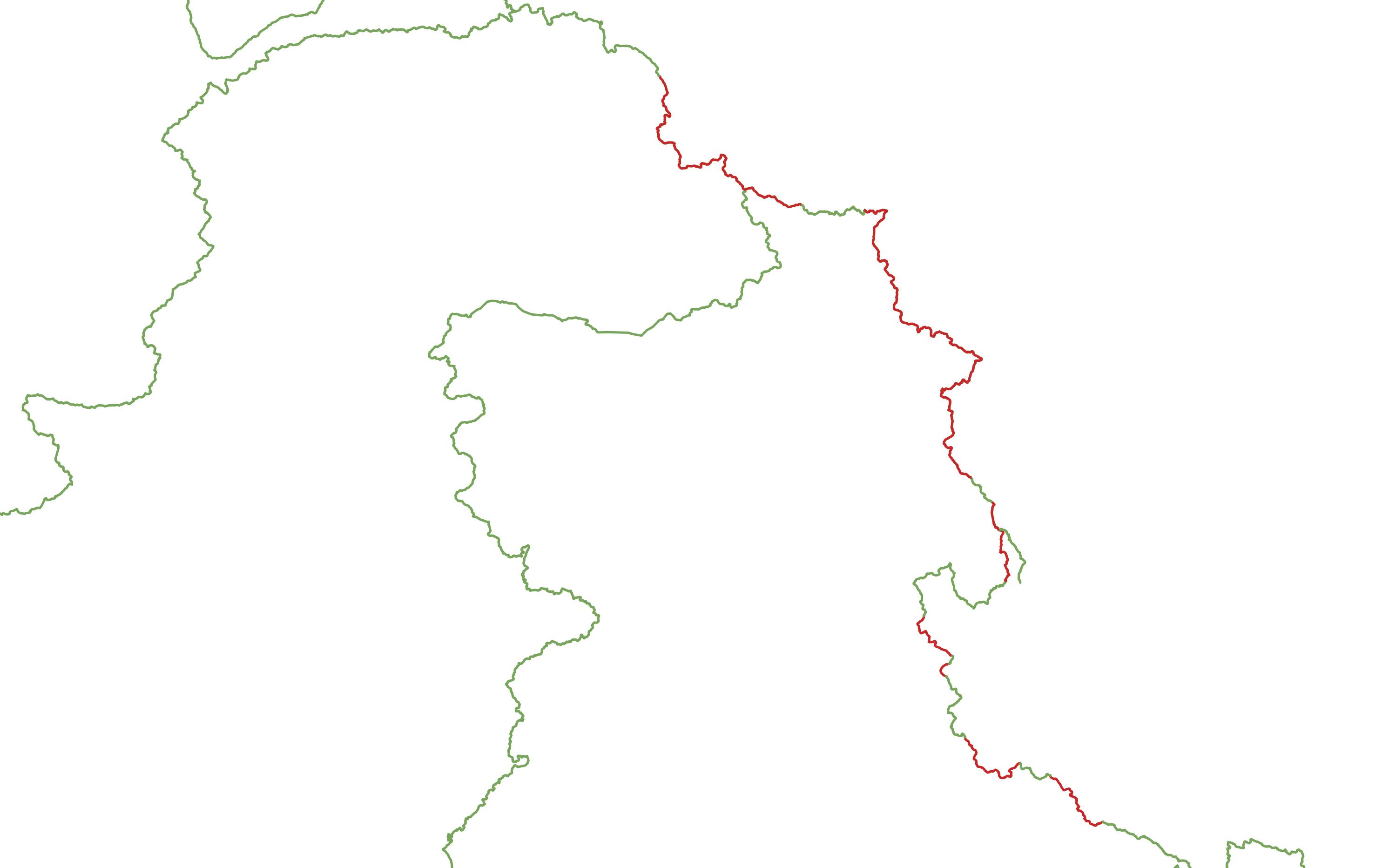 China view
