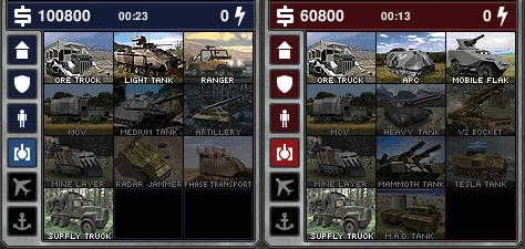 vehicles3