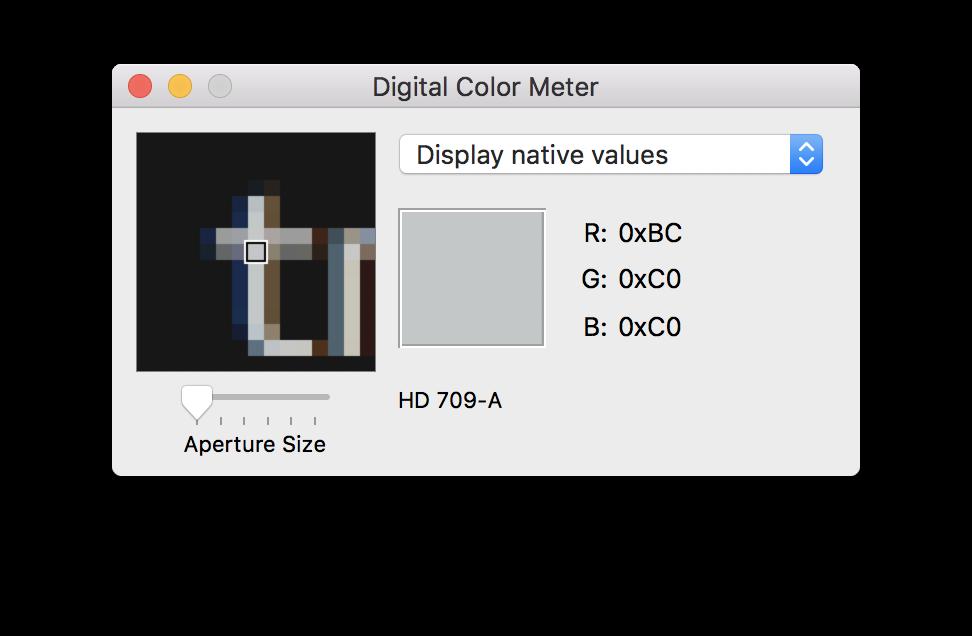 iTerm2-like font rendering · Issue #248 · kovidgoyal/kitty · GitHub