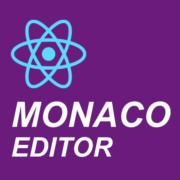 react-monaco-editor/README md at master · react-monaco