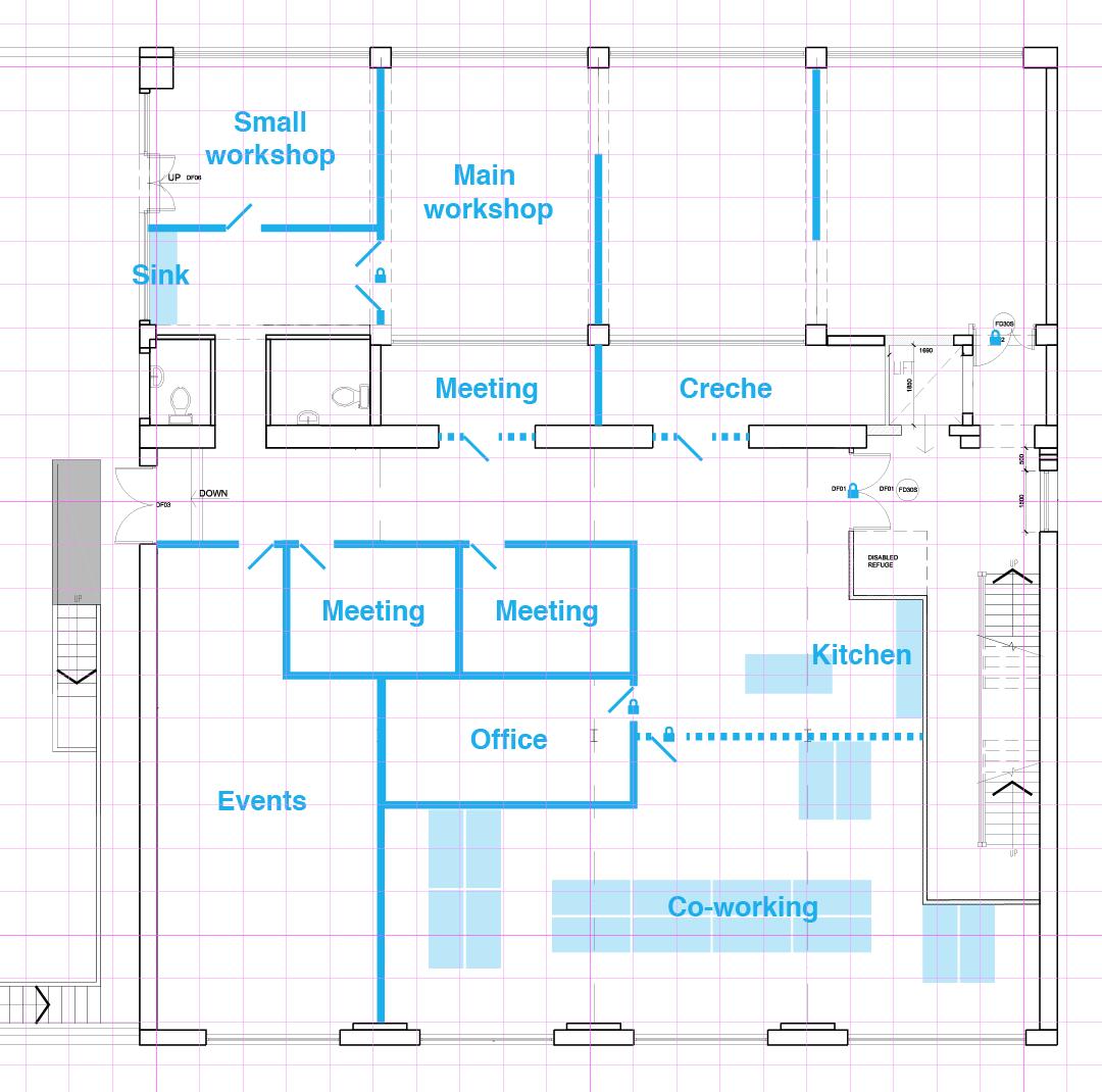 does-floorplan