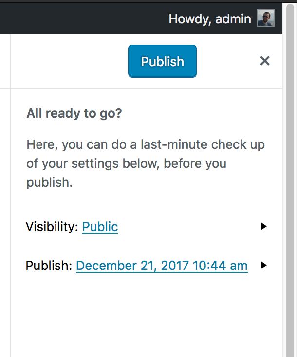 screen shot 2017-12-21 at 11 56 23