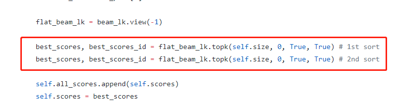 Question about beamsearch · Issue #79 · jadore801120