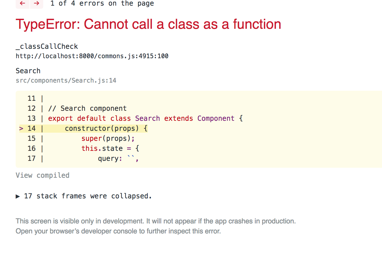 This plugin needs a working example or demo · Issue #5 · andrew