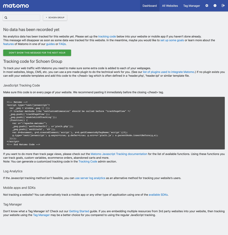 nodatapage_current (1)
