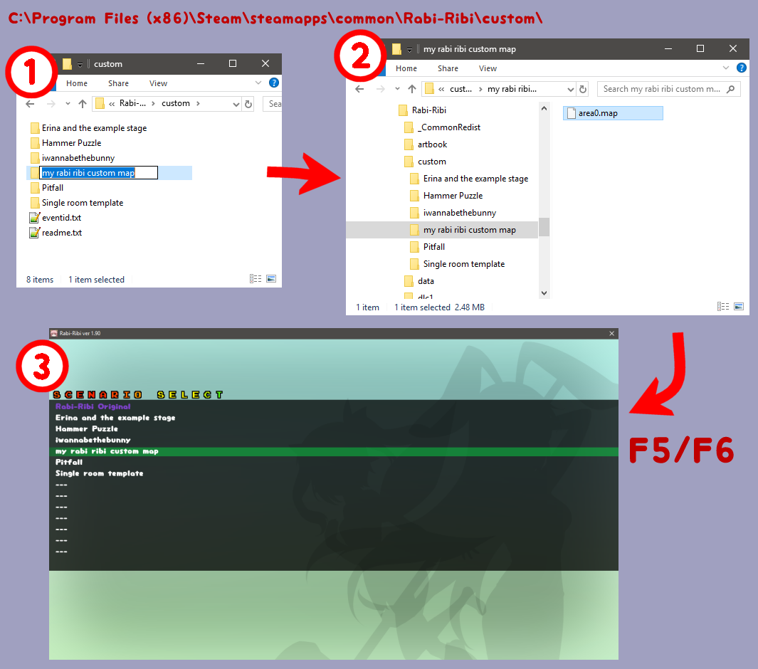 instructions_custom_maps