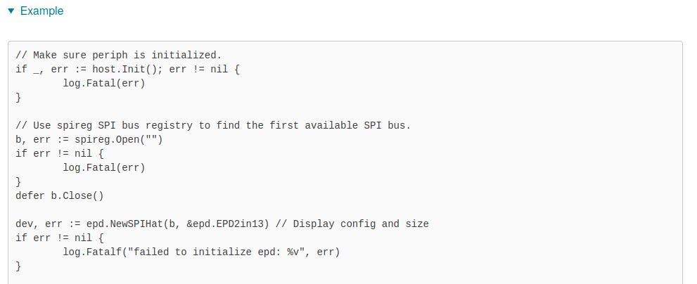 pkg.go.dev/periph.io/x/devices/v3/epd