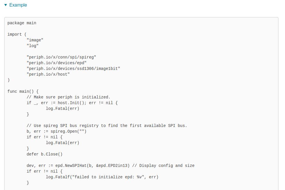 periph.io/x/devices/epd