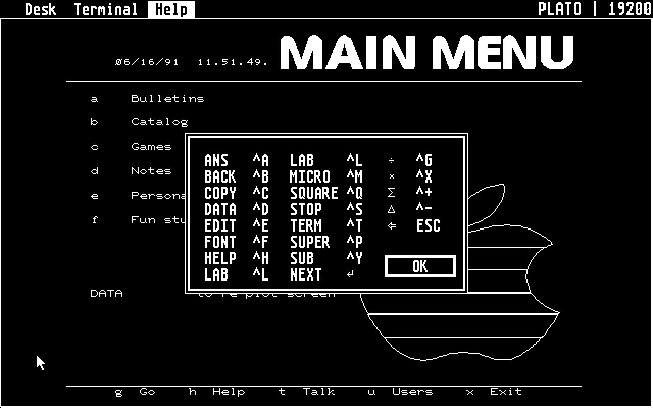 keys_menu