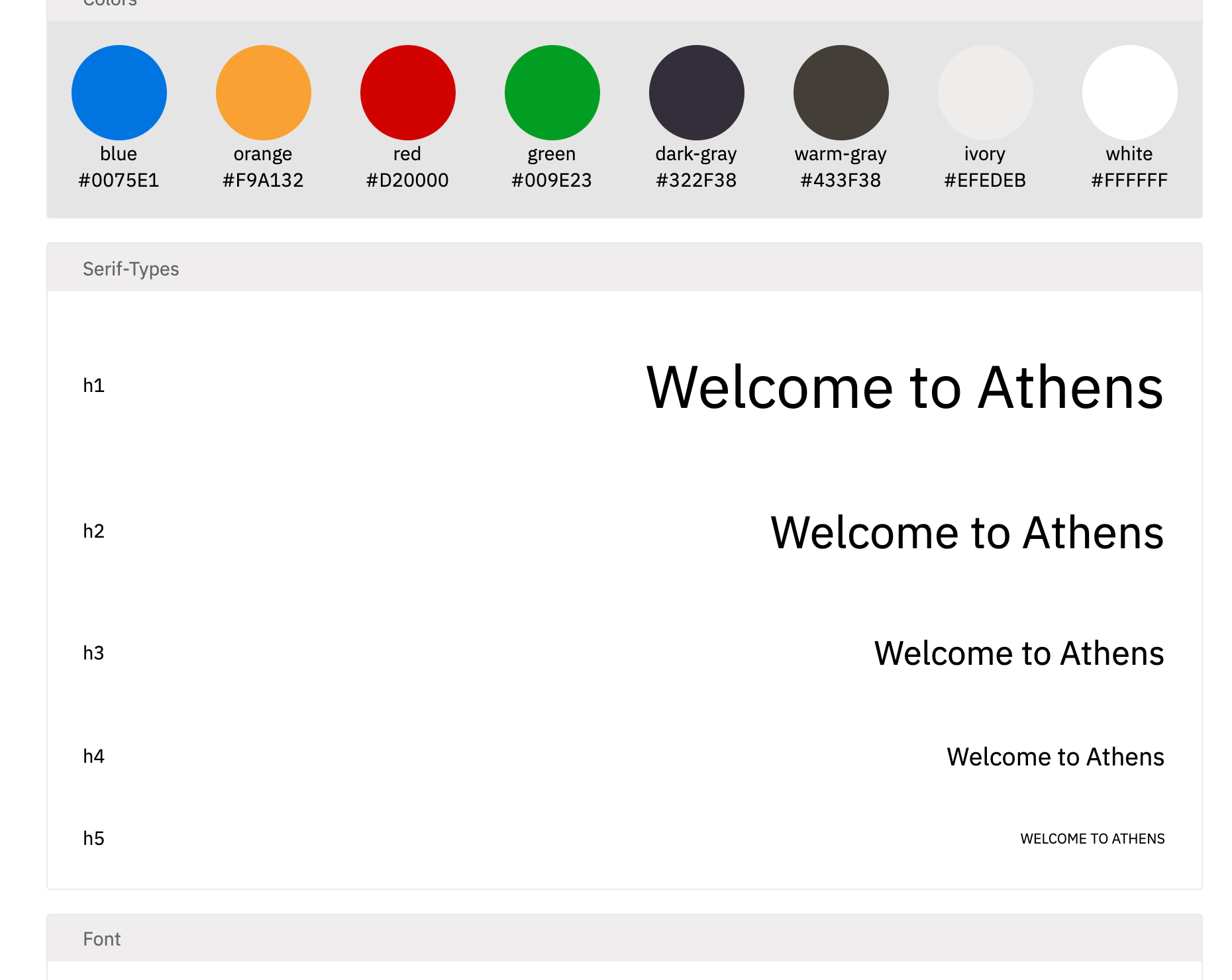 Athens_Cards