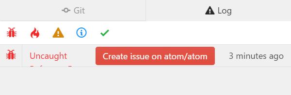 notifications-log-in-side-dock
