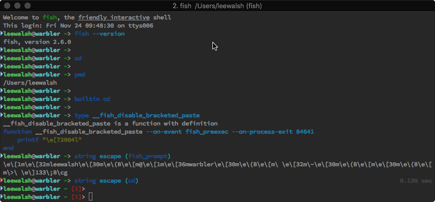 iterm_fish_shell_prompt_paste_bracketing3