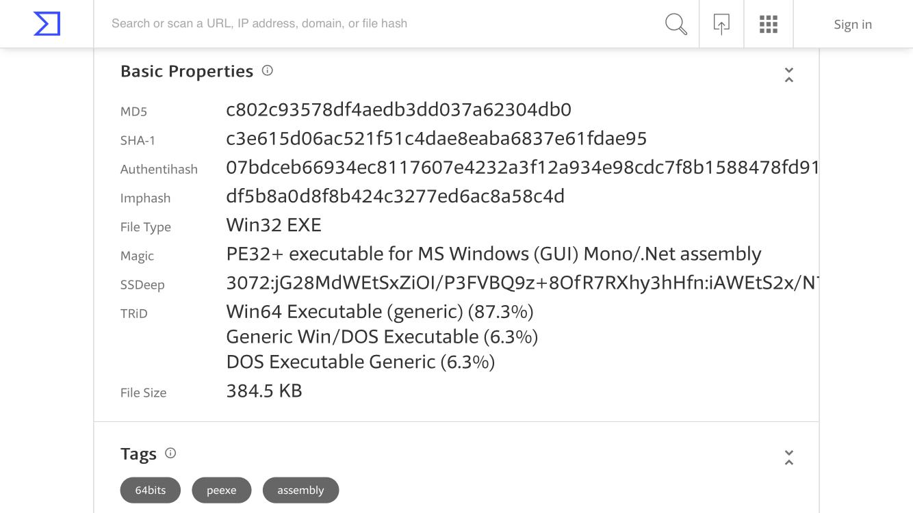 cx_freeze python 3.6 pip install