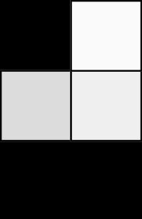 handy-storage logo