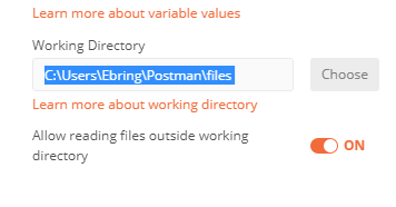 This file resides outside the working directory