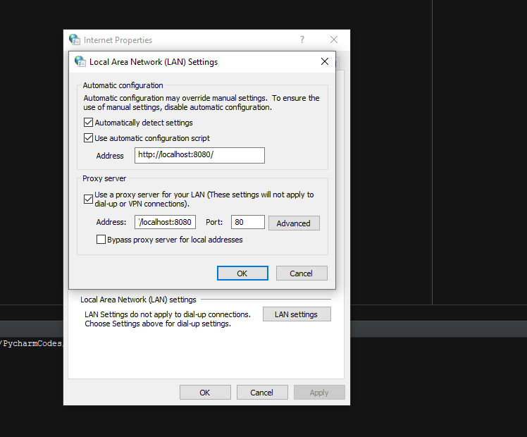 Cannot find chromedriver · Issue #4 · timkpaine/tdameritrade