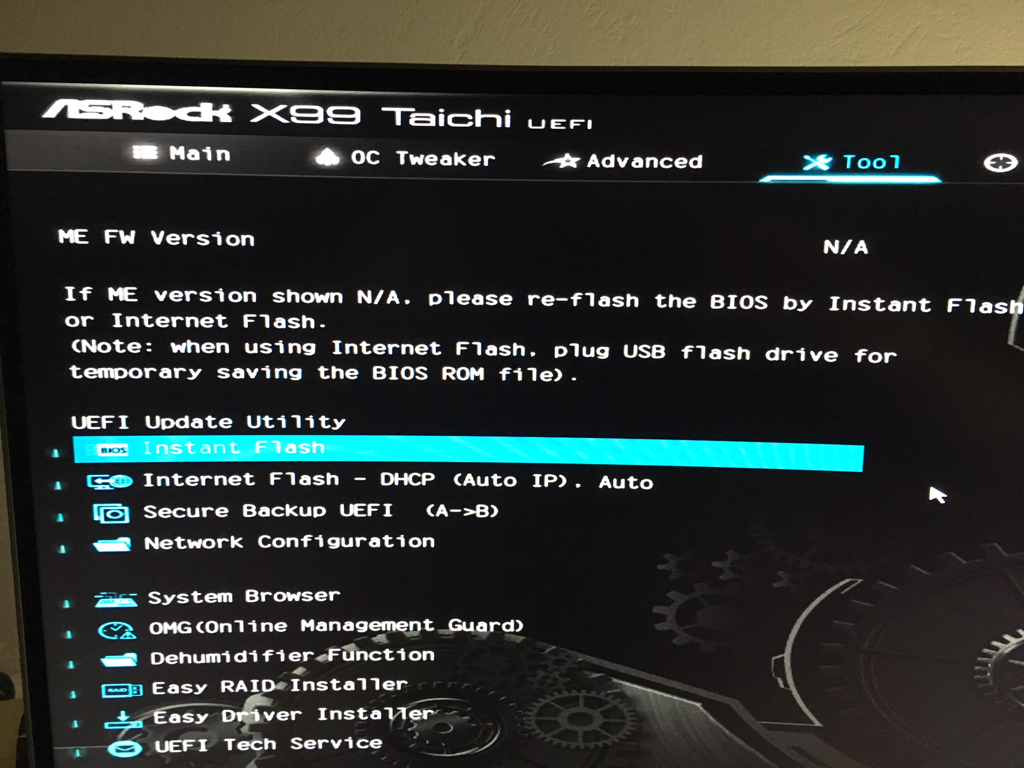 How To Use Asrock Easy Driver Installer - boolknowledge