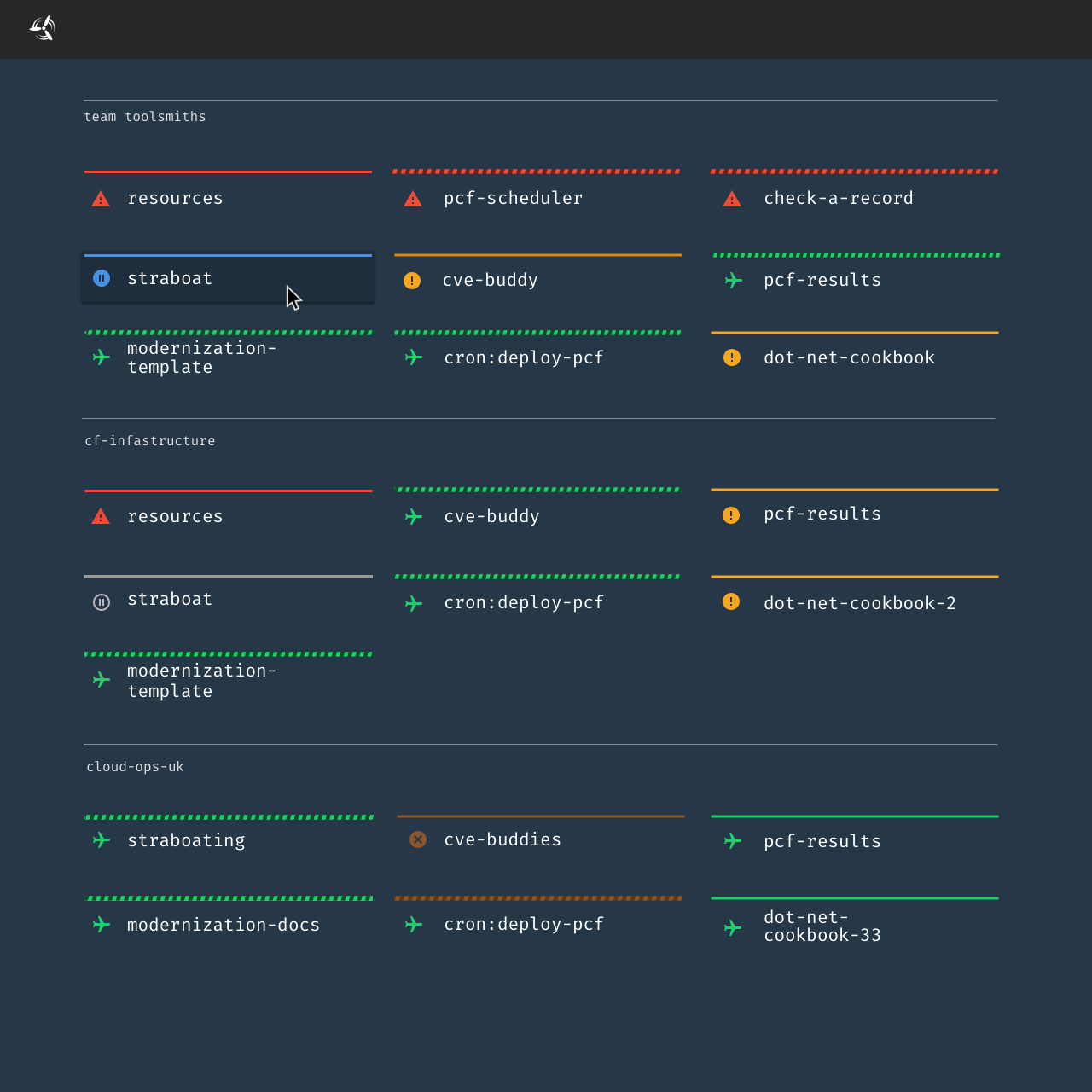 dashboard_hover_state_p1_1442