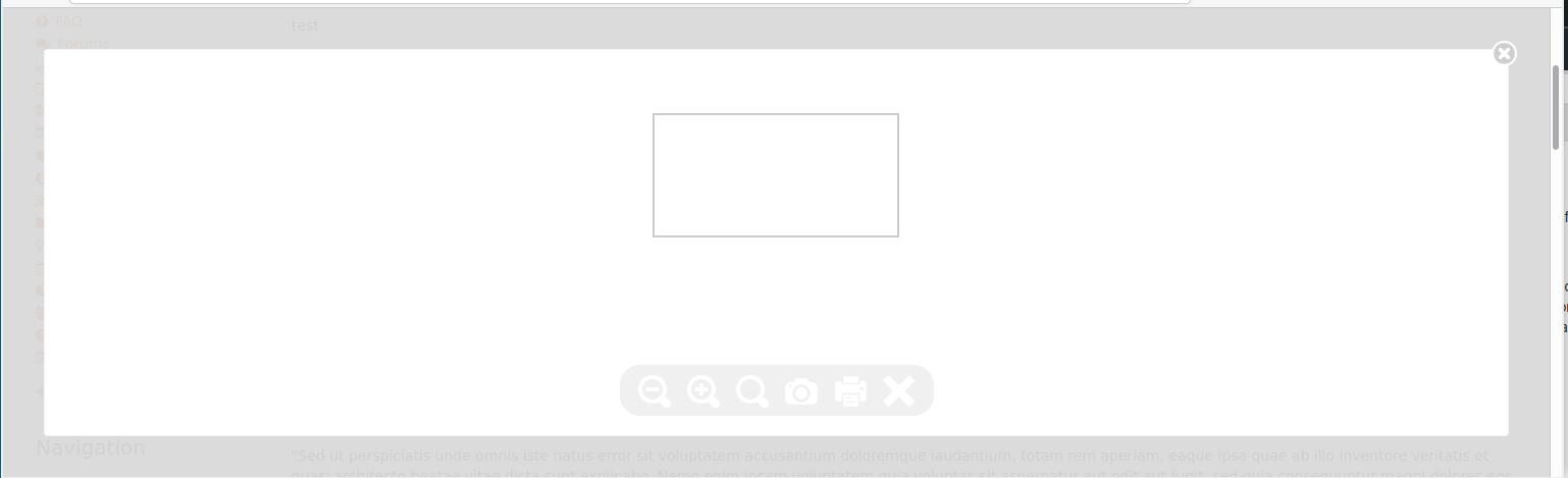 Print_dialog_box-Firefox