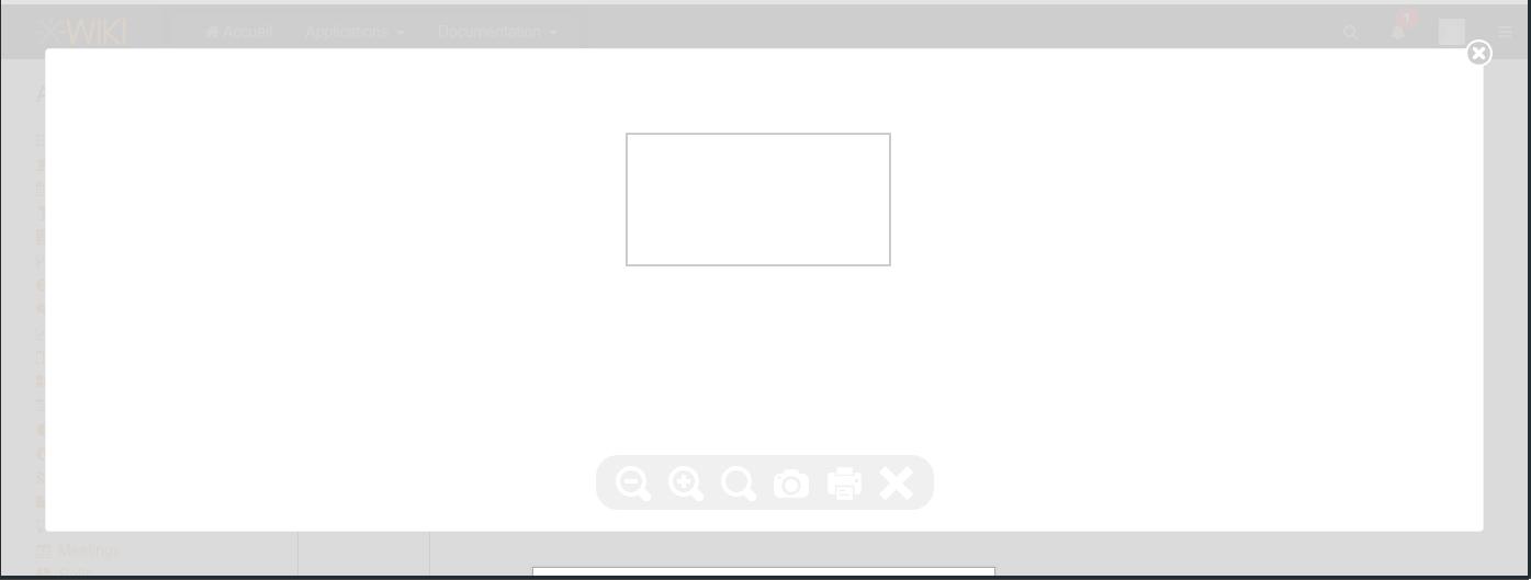 Print_dialog_box-Chrome