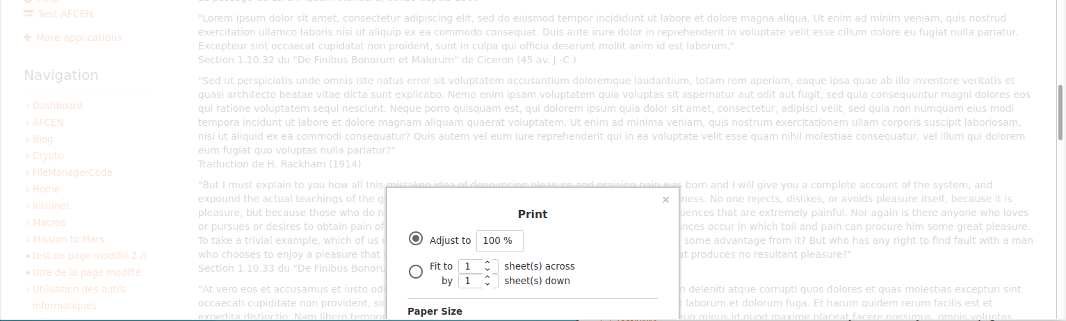 Print_dialog_box-in-content-Firefox