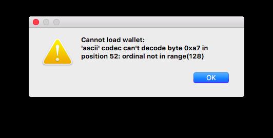 Can't open old wallet dat · Issue #3457 · spesmilo/electrum