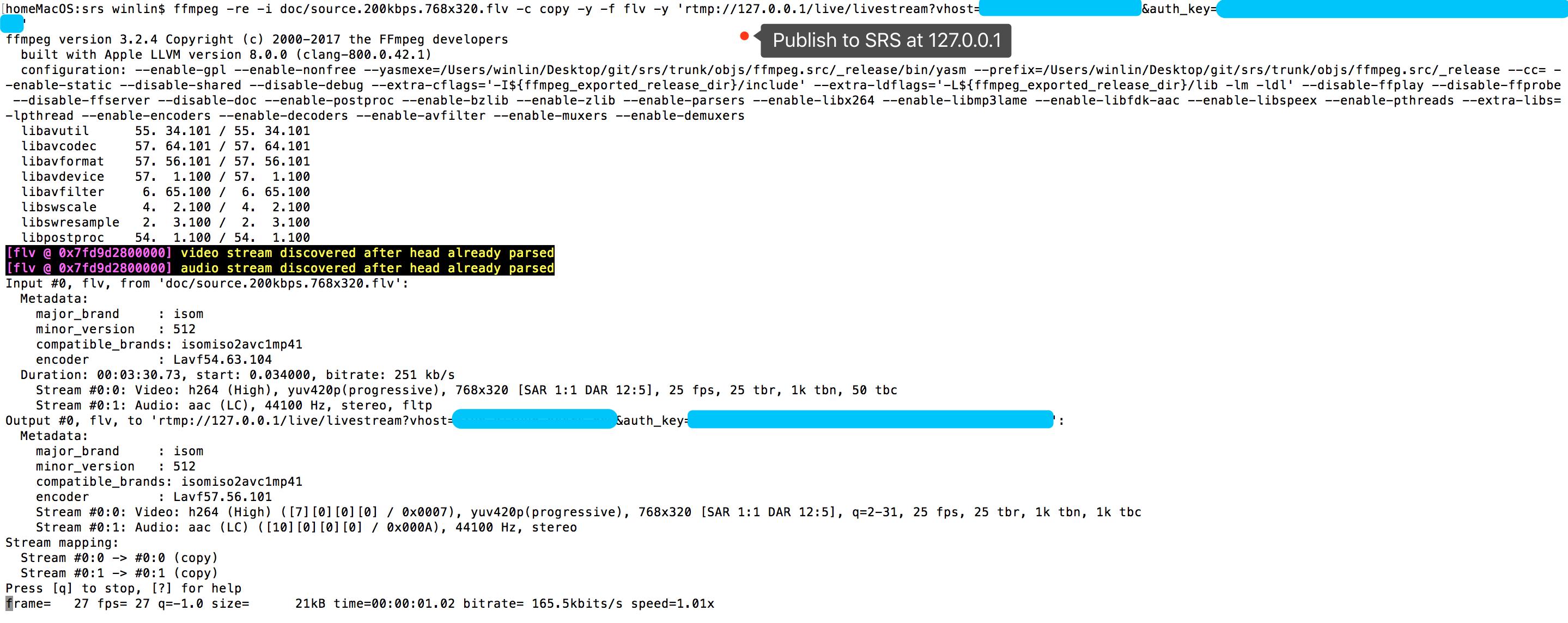 Support edge/forward to Aliyun CDN  支持转发到阿里云CDN