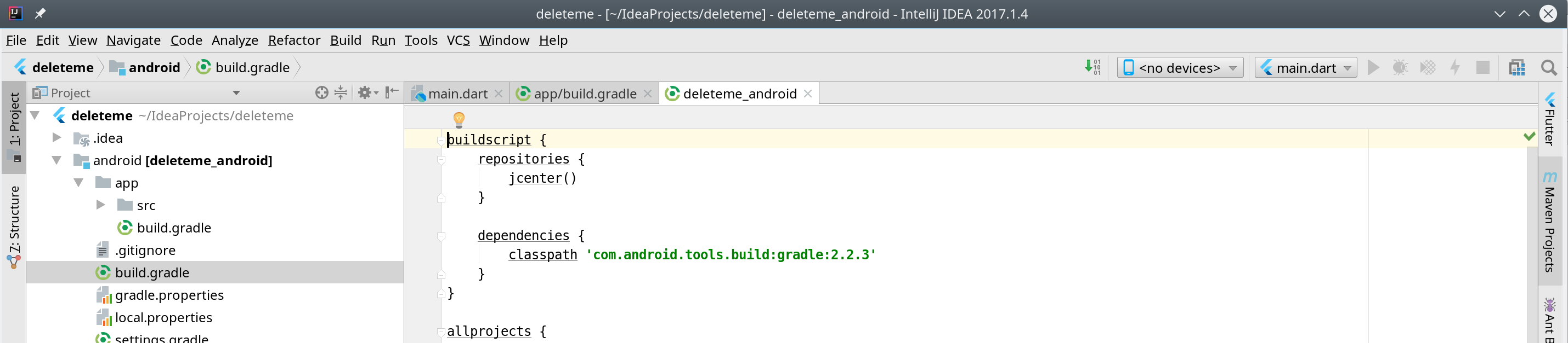 Buildadle errors and unrecognized in intellij issue 9867 hovering over any keyword in other gradle files gives a cannot resolve symbol error buycottarizona Images