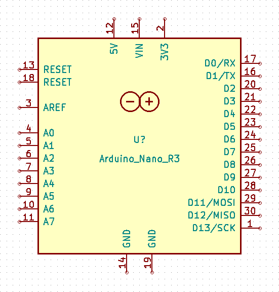 Arduino Schematics on ipad schematic, atmega328 schematic, msp430 schematic, breadboard schematic, apple schematic, pcb schematic, shields schematic, wireless schematic, audio schematic, robot schematic, wiring schematic, iphone schematic, atmega32u4 schematic, servo schematic,