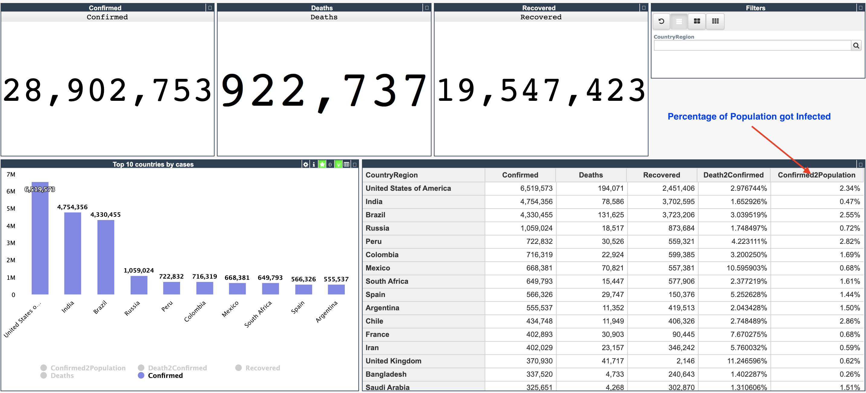 Screenshot 2020-09-14 at 10 17 50
