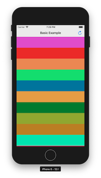 screenshot_basic_small